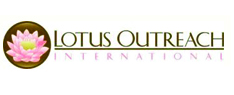 Lotus Outreach