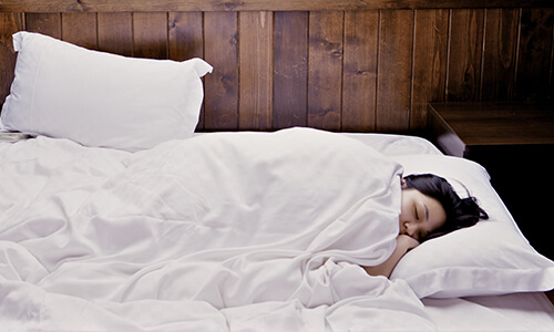 Natural Treatments for Colds and Flu